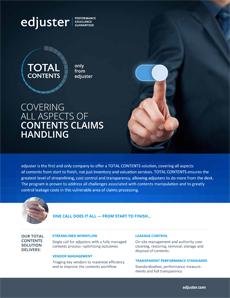 Total-Contents-brochure
