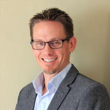 Tyler Sawatzky|Regional Manager, Field Claims – USA