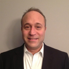 Paul Burger|Directeur des ventes – États-Unis