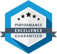 guarantee-badge