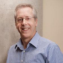 Jean Pierre Pelletier|Directeur du développement technologique