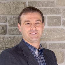 Robert Turner|Directeur du développement de logiciel et des TI